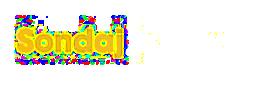 Sondaj Kuyusu Mobil Logo