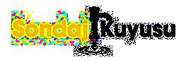Sondaj Kuyusu Logo